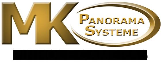 MK Panorama Systeme  Marc-Alexander Kairies Lerchenweg 21a D-21224 Rosengarten